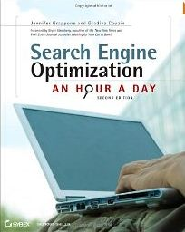 Search Engine Optimization in an hour a day