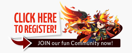 Join our fun community! - Click Here