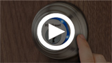 Video | Installing Kevo Electronic Deadbolt Support